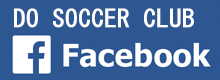 DO SOCCER CLUB facebook